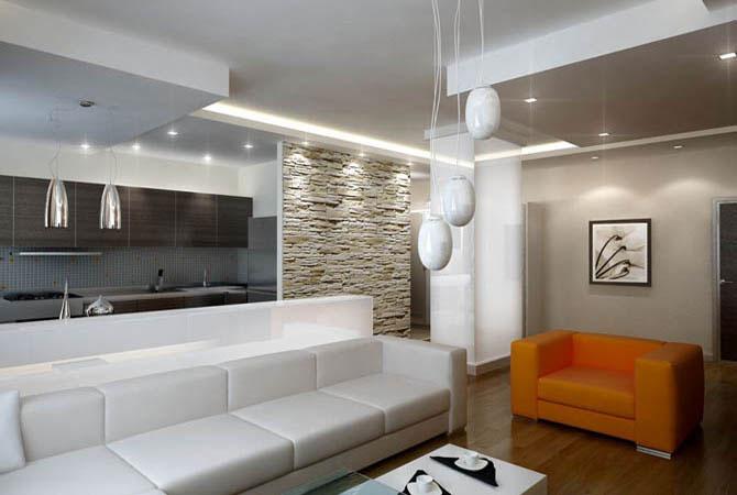 программа дизайна квартиры скачать