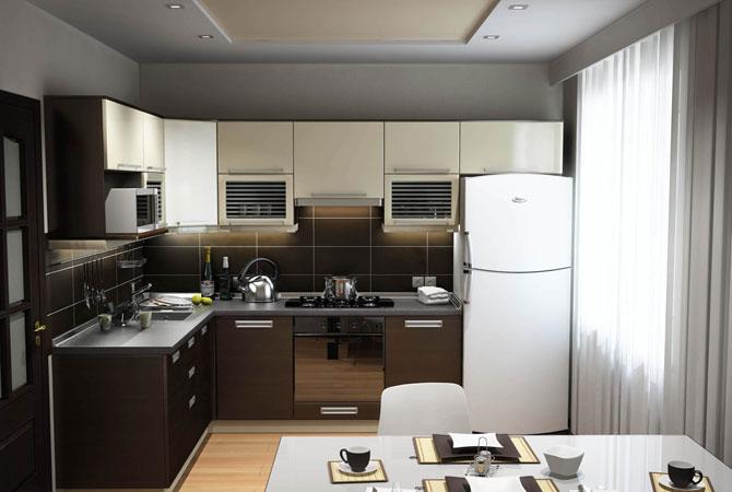 рассчитать стоимость ремонта квартир