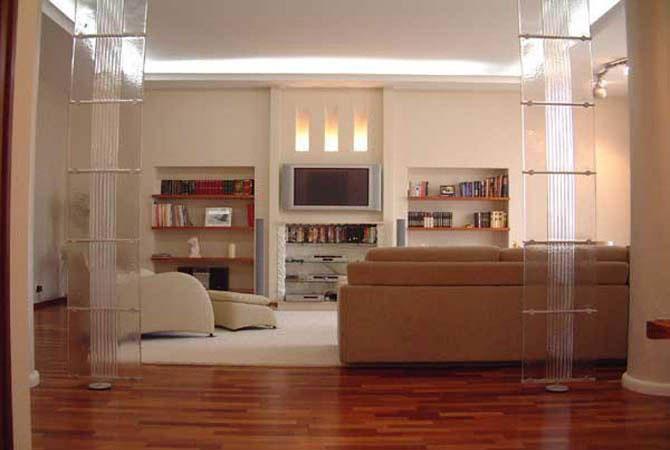 Дизайн проекты квартир форум
