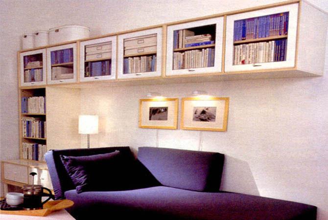 книга ремонт квартиры скачать