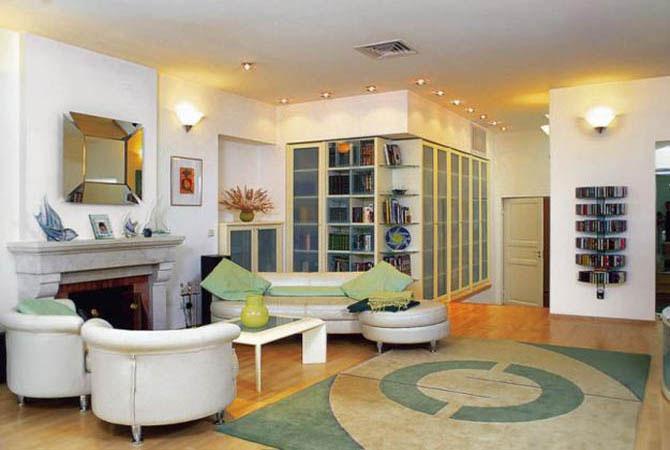 ремонт квартир цены киев