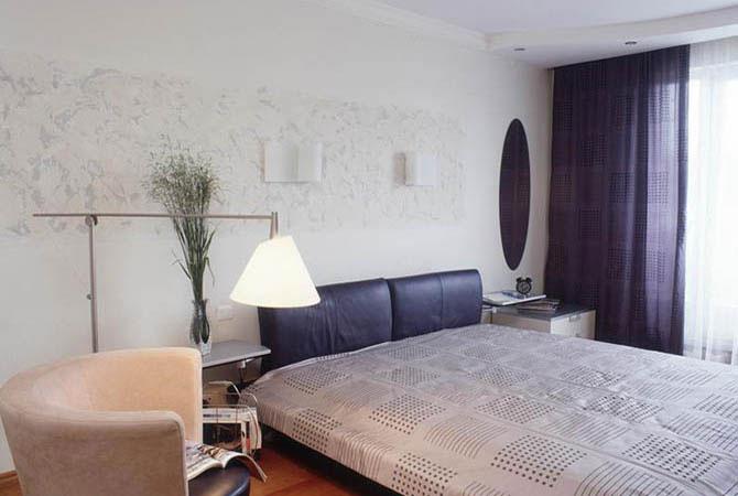 ремонт квартир москва качественно