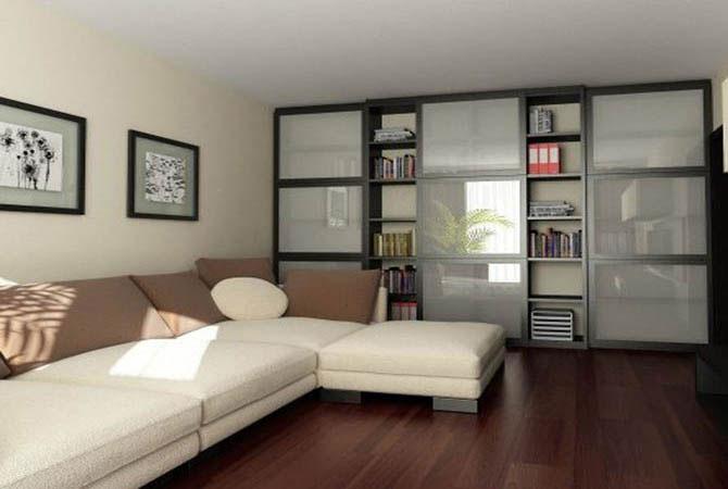 компании занимающиеся ремонтом квартир