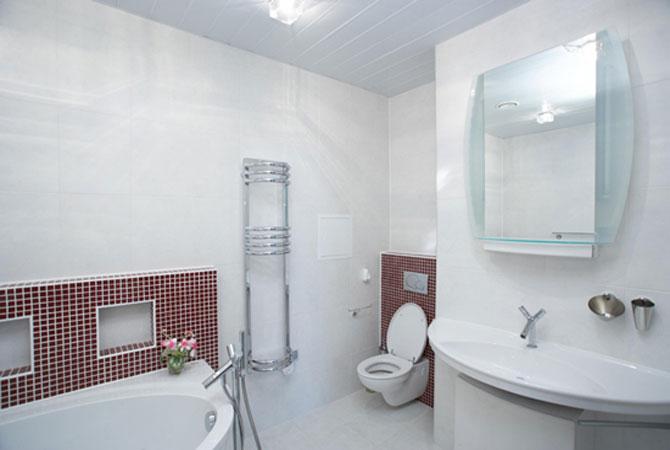 программа дизайн ванных комнат скачать