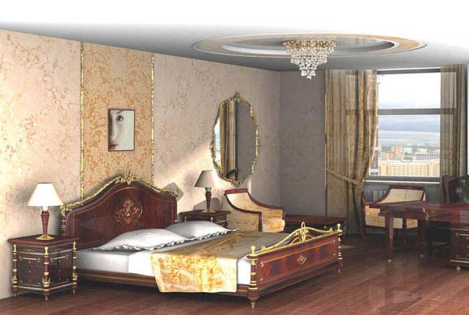 ремонт отделка квартир в санкт-петербурге