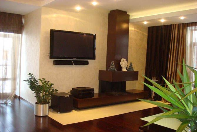 дизайн квартиры онлайн бесплатно