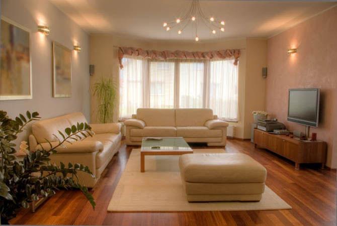 Дизайн квартир скачать бесплатно