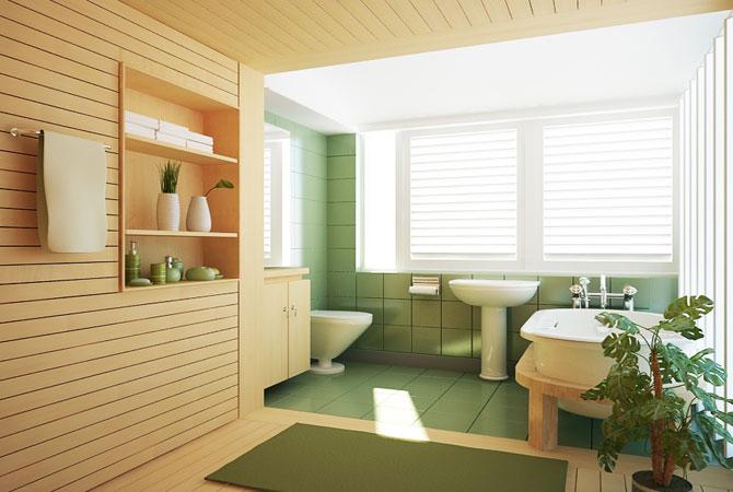 ип 46с дизайн квартиры
