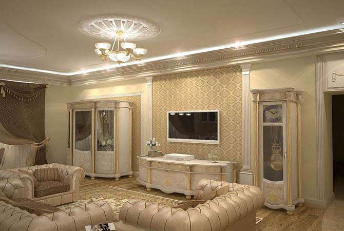 ремонт квартиры косметический стоимость
