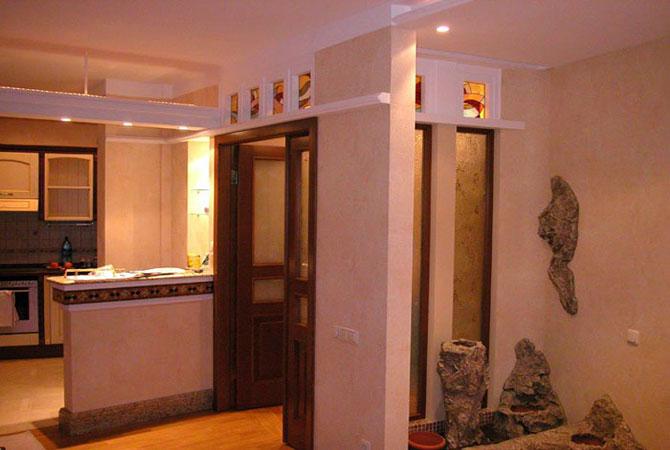 ремонт квартир цены недорого