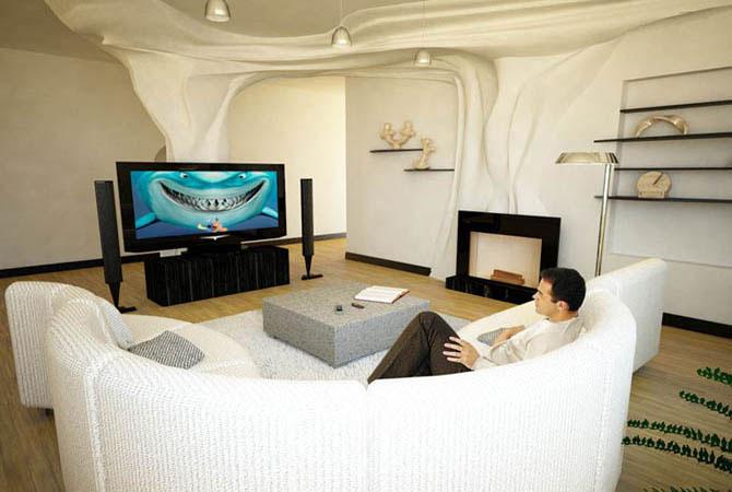 отделка дома ремонт квартиры