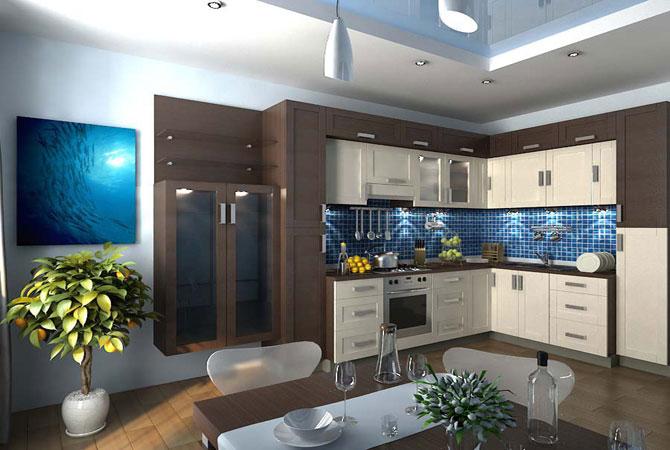 дизайн интерьер ремонт квартир