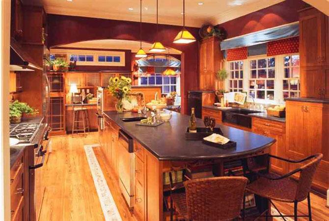 услуги по ремонту квартиры