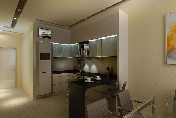 ремонт и дизайн квартиры своими руками скачать