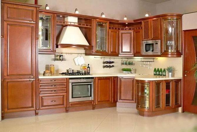 ремонт квартир стоимость москва
