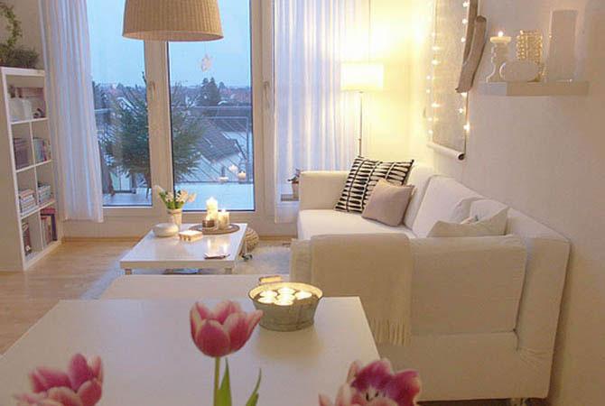 ремонт квартиры услуги цены
