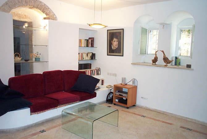 фото квартиры после ремонта