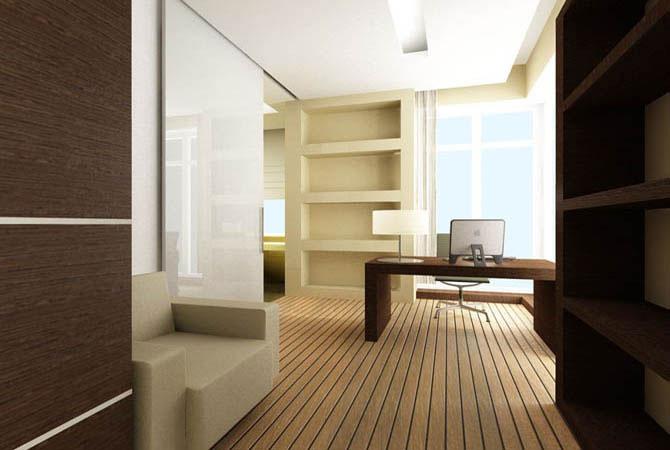 ремонт однокомнатной квартиры фото