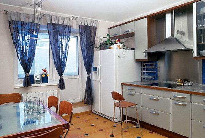 Дизайн интерьер квартиры онлайн