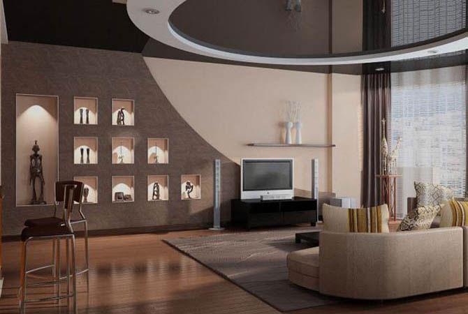мебель детская комната дизайн