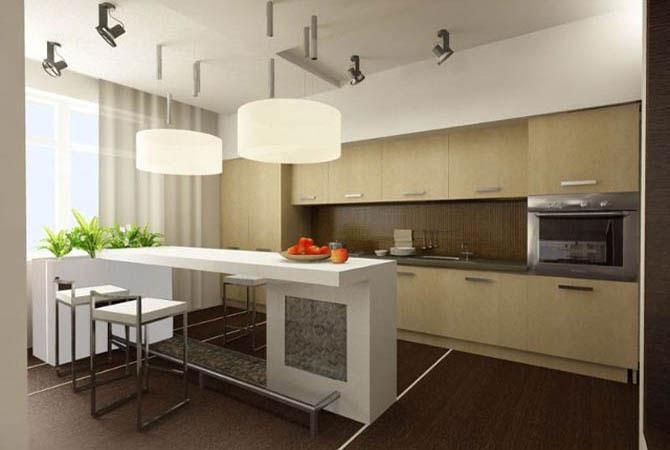 ремонт квартир дизайн домов