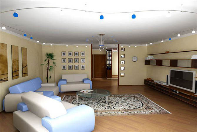 Разместить объявление по дизайну квартир бесплатно свежие вакансии слесарь мср г.краснодар