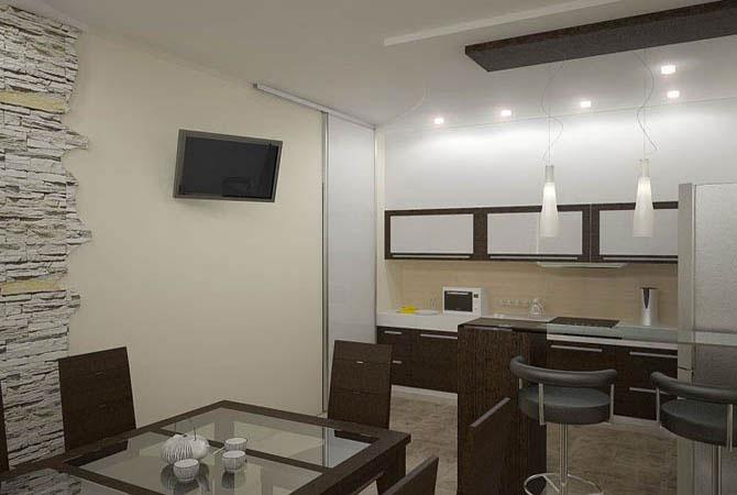 дизайнер интерьера квартиры спб
