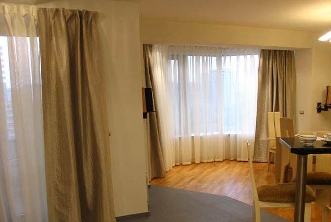 великий новгород ремонт квартир