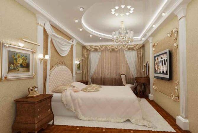 Фотогалерея дизайн интерьера квартир