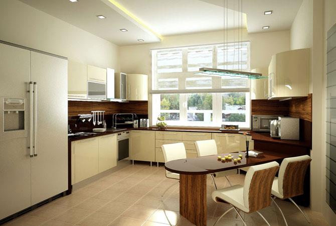 Ремонт дизайн квартир сделай дизайн