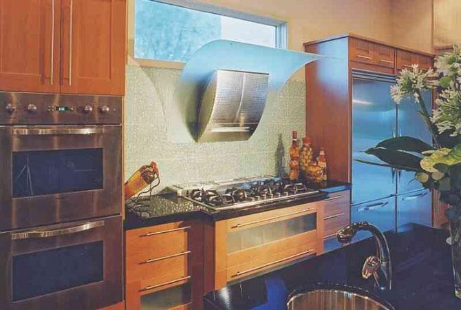 ремонт кухни советы домостройкина