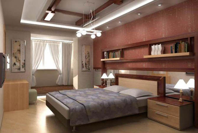 отзывы дизайн проект квартиры