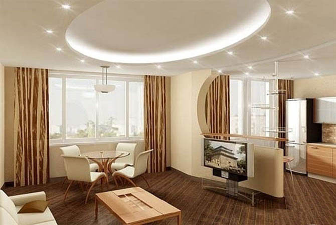 Дизайн проекты хрущевки 2 комнаты
