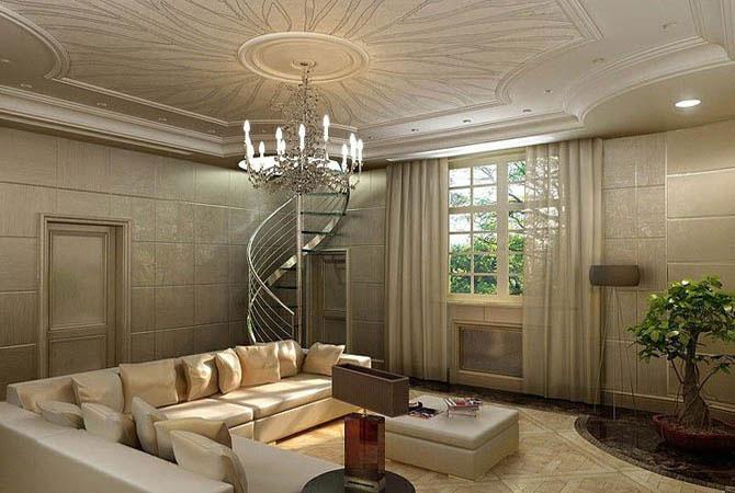 ремонт дизайн квартир перепланировка