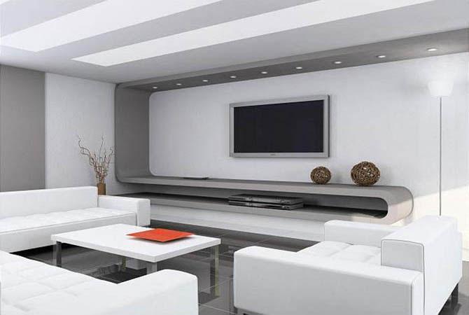 Дизайн маленькой кухни квартире