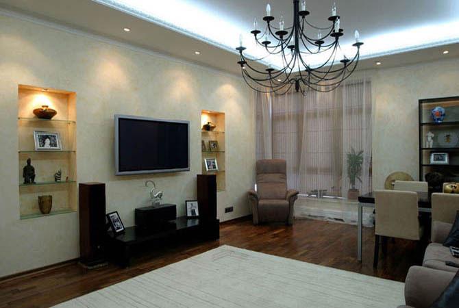ремонт квартир москва дешево
